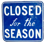 closed-for-season_-sm